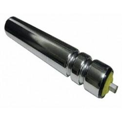 Rouleaux ACIER 300 mm 2GORGES à ressort