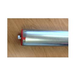 Régulateur 1078 mm Galvanisé