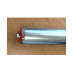 Régulateur 1278 mm Brut